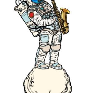 Jazz astronauta bianco-01