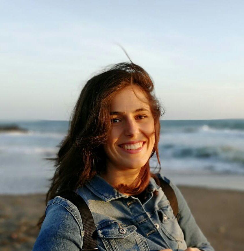@Giulia_bastoni