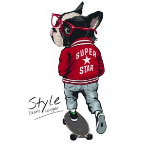 cane-super-star-bianco-01
