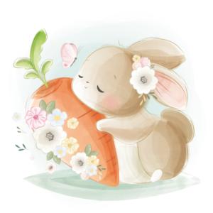 coniglio-e-carota-bianco-01