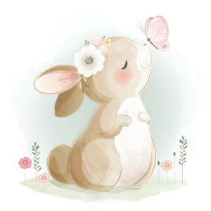 coniglio-e-farfalla-bianco-01