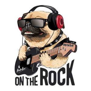 dog-on-the-rock-bianco-01