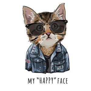 my-happy-face-gatto-bianco-01