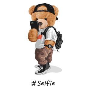 orsetto-selfie-bianco-01