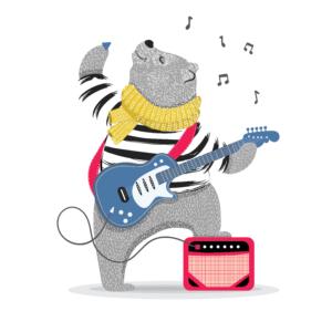 orso rock star bianco-01