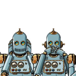 robot-non-vedo-sento-parlo-sto-al-cell-bianco-01