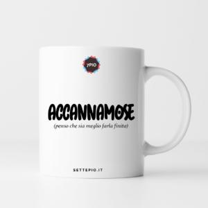 accannamose 2-01