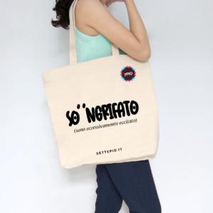 so-ngrifato_3-01