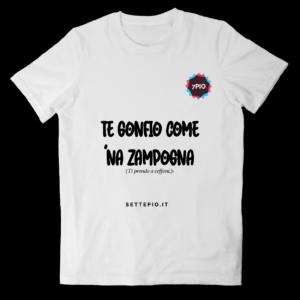 te-gonfio-come-na-zampogna_Tavola disegno 4-01
